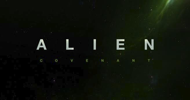 20th Century Fox lanza el prólogo de 'Alien: Covenant'