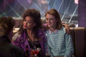 'Black Mirror': Charlie Brooker adelanta novedades de la cuarta temporada
