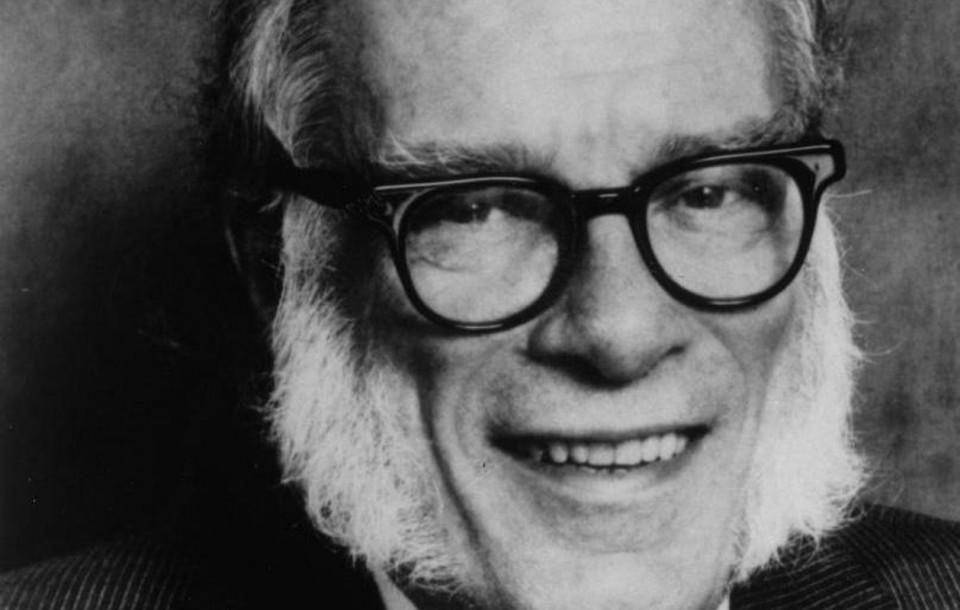 Reportaje – HBO y Jonathan Nolan preparan la adaptación de 'Fundación' de Asimov