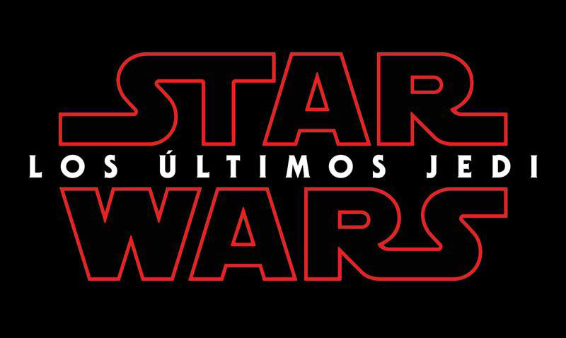 The Last Jedi ya tiene título en español, y a mucha gente no le ha gustado nada la traducción