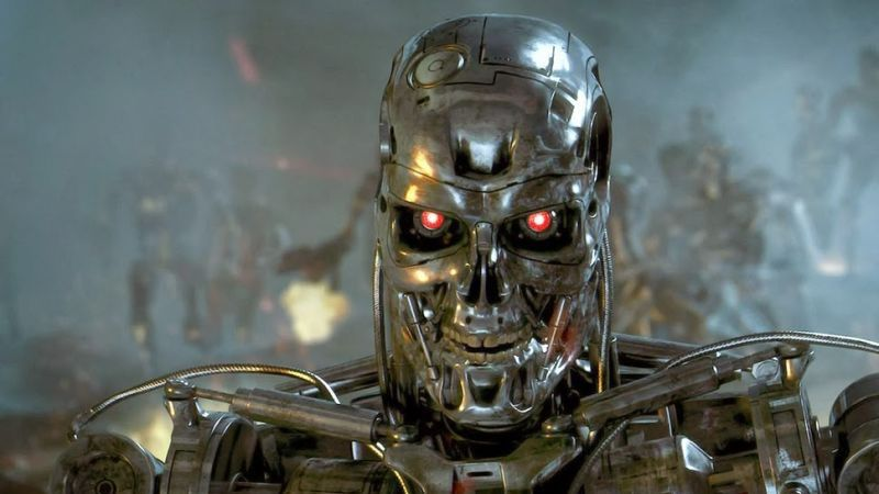 El último experimento de Google demuestra que hay que tener cuidado con la inteligencia artificial