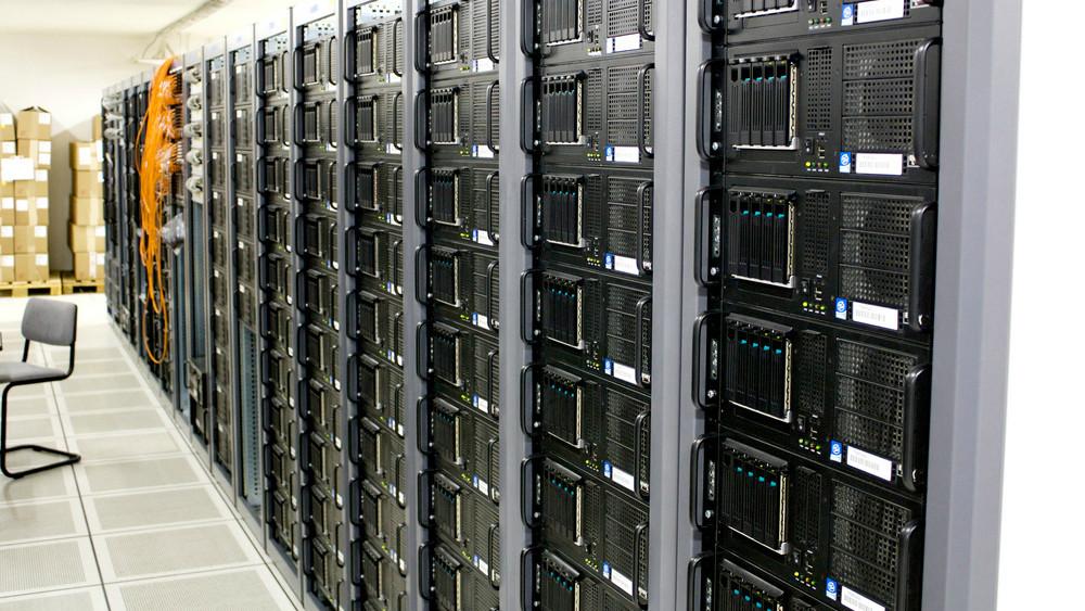 Finalmente un presunto pedófilo de la Dark Web queda libre de cargos porque el FBI no mostrará cómo hackea Tor