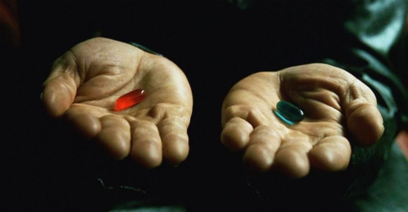 ¿Nueva película de 'Matrix' sin las Wachowski ni Keanu Reeves? Warner se lo está pensando