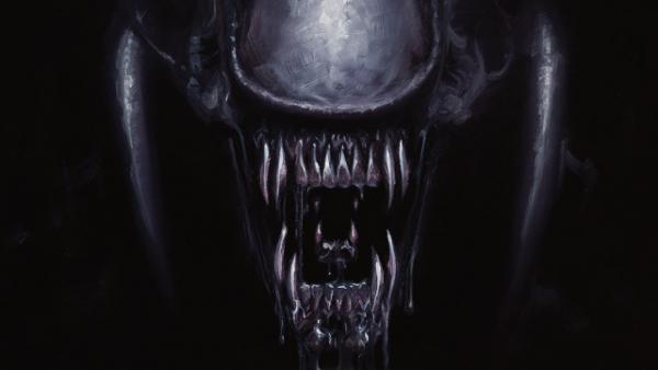 Agárrate a algo: Esto es lo que va a hacer Ridley Scott con la saga Alien