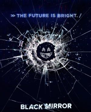 La Serie de Black Mirror Muestra Programación Predictiva