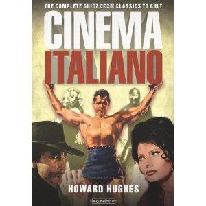 cine italiano de ciencia ficcion