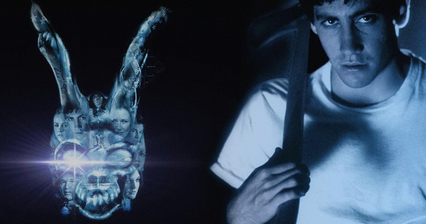 El Complejo Universo de Donnie Darko