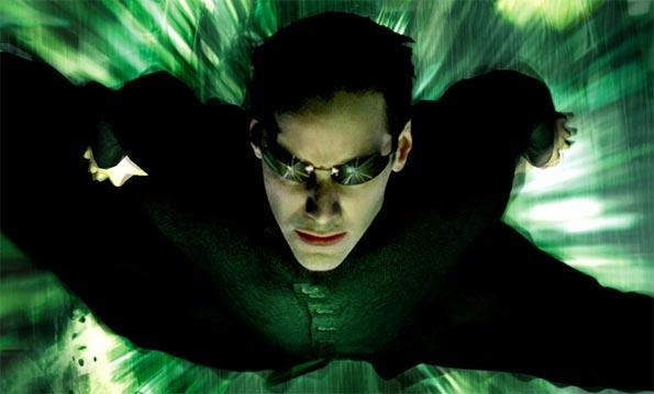Matrix: Ya se prepara un nuevo universo con un ejército de guionistas