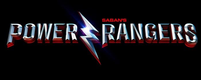 'Power Rangers' contará con cameos de dos miembros del reparto original