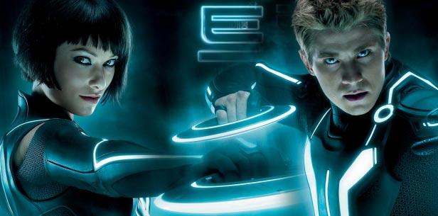 Tron 3: Tiene nuevo título y su director afirma que está en marcha