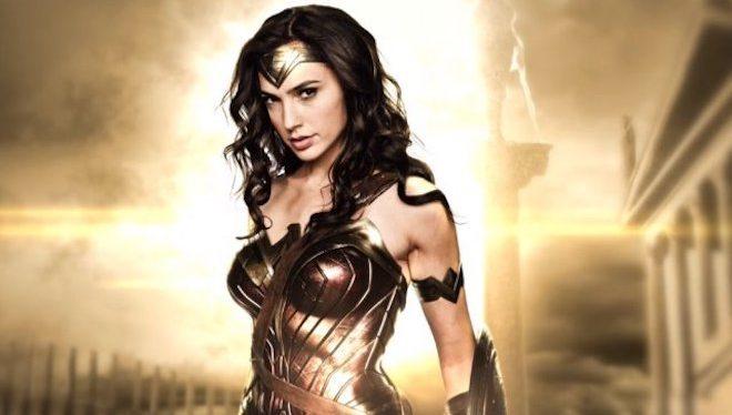 IMDb introduce una nueva clasificación para medir la presencia de mujeres en el cine