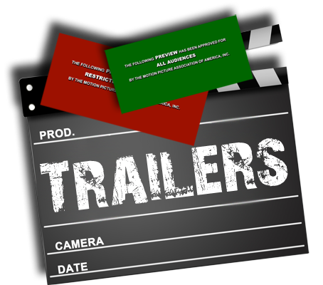 Trailers Abril 2017