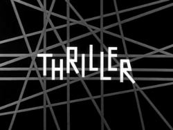 130 peliculas de THRILLER PSICOLÓGICO (Actualizado 14-05-2017)
