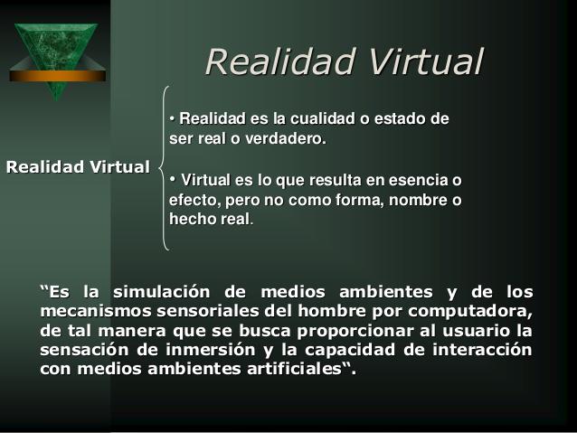 realidad-virtual-3-638