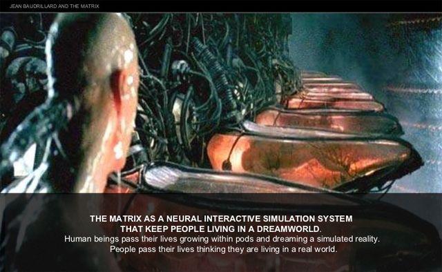 the-matrix-full-drive-vr