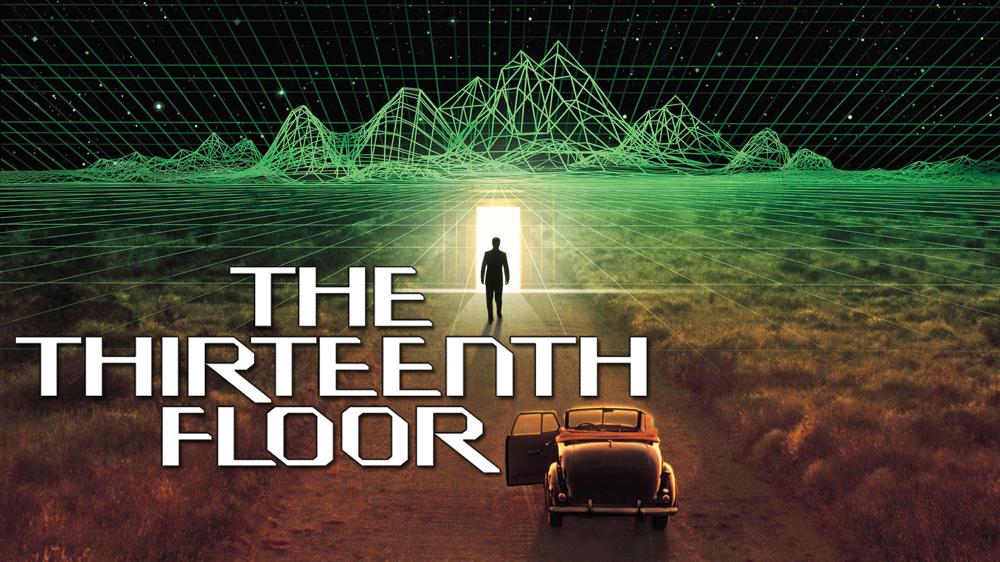 the-thirteenth-floor-51fe648a77b5d.jpg
