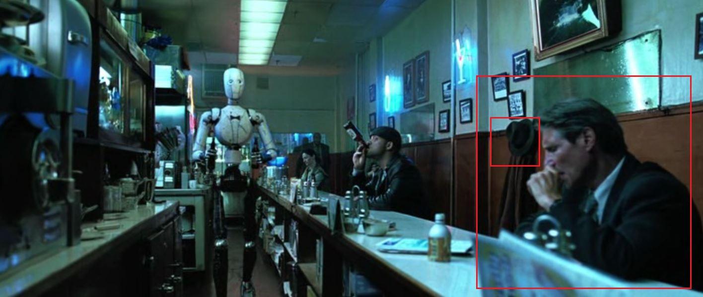 Bar I robot - deckard [32.21].JPG