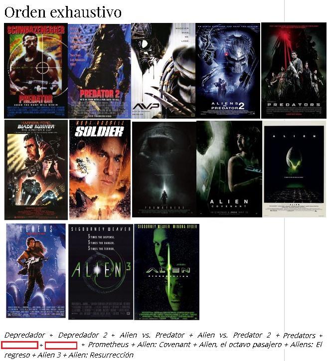 saga alien total.JPG