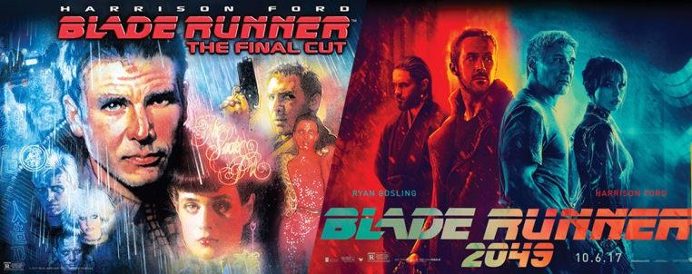 Aclaraciones en Blade Runner 2049