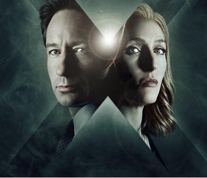 Expediente X: Orden correcto para ver la serie completa y todo el universo de Chris Carter