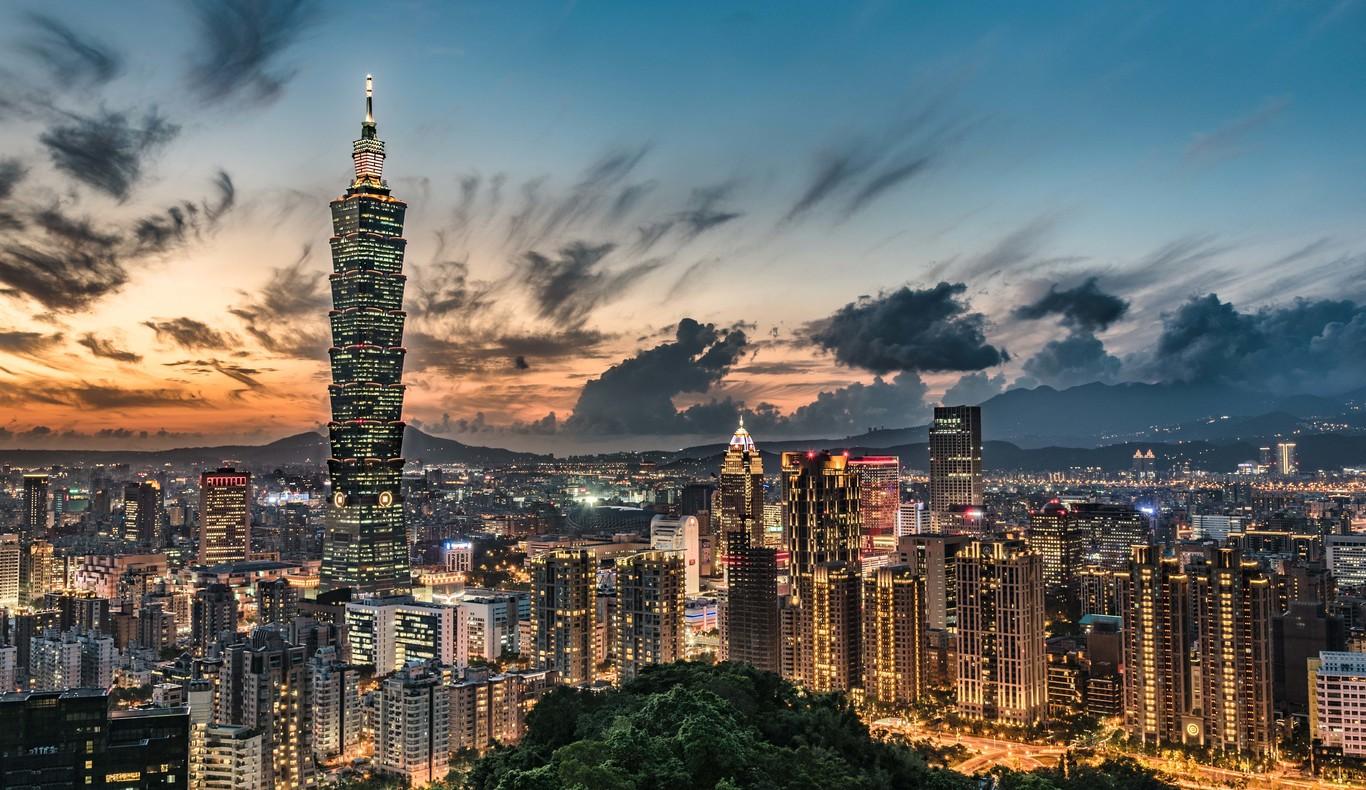 El MSI 2019 de League of Legends ya tiene fechas y países: Vietnam y Taiwán