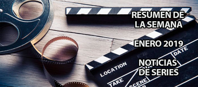 Noticas de serie de enero 2019-StarshipTropper-Netflix-ResidentEvil