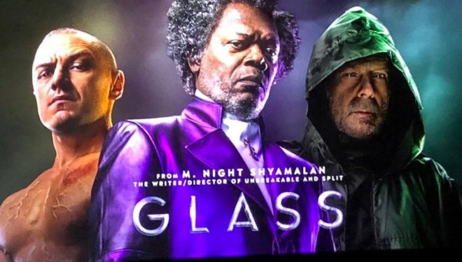 glass-660x374