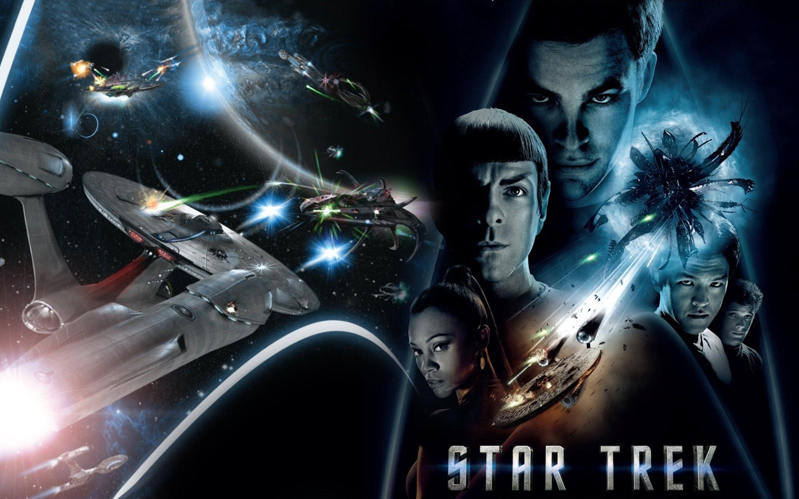 star_trek_2009_wallpapers_by_rehsup-wide