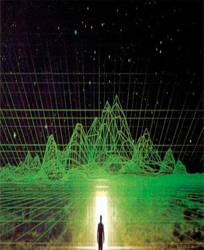 scifi y occidente