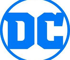 Video Library DC Comics (English)