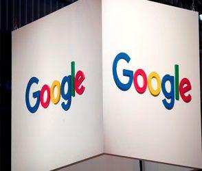 Google anticipa un anuncio relacionado a los videojuegos