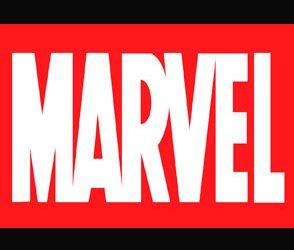 Videoteca Marvel