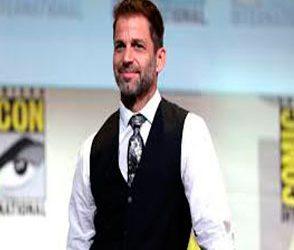 El estilo de Zack Snyder – Making Of | Behind Scenes