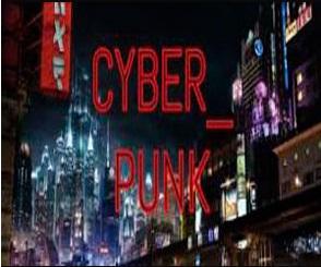 Videoteca | Videojuegos ciberpunk