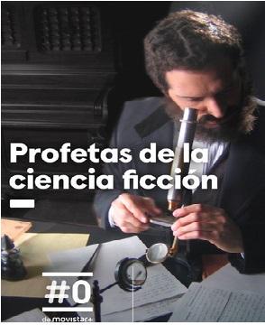 profetas-de-la-ciencia-ficcion-2011
