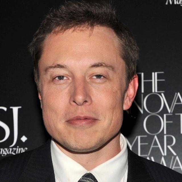 Elon Musk y la Tecnologia Neuralink que cambiará el mundo