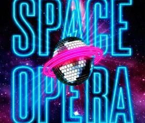 ▷ Space Opera ◁ [2020】Las mejores películas series, anime y videojuegos