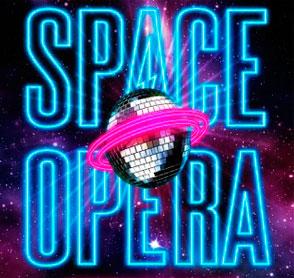 space-opera