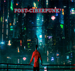 post-ciberpunk