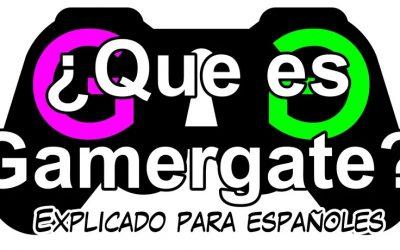 ✅2014-2020 Gamergate ▷7 años después▷ ¿Sabes lo que es? ¿Cómo evolucionó?